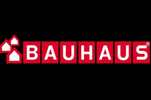 Kunder - Bauhaus