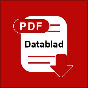 Datablad gatubelysning mini
